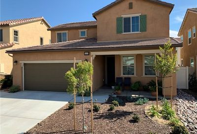 1419 Marble Way Beaumont CA 92223