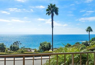 530 Cliff Drive Laguna Beach CA 92651