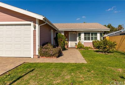5015 W 119th Place Hawthorne CA 90250