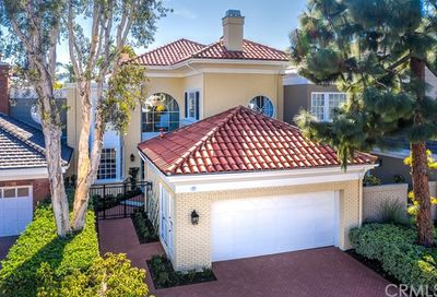 23 Chatham Court Newport Beach CA 92660