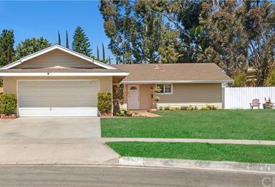 23891 Silverbay Drive Lake Forest CA 92630