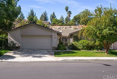 534 Via Zapata Riverside CA 92507