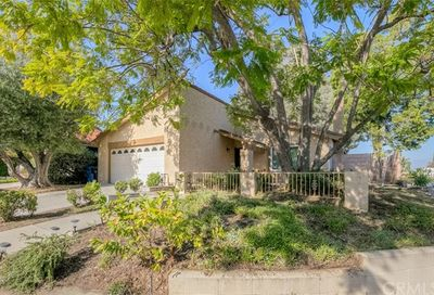 16595  Old Forest Road Hacienda Heights CA 91745