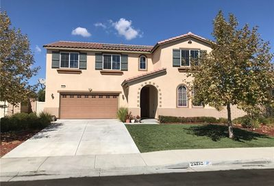 25352 Lone Acres Road Menifee CA 92584