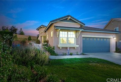 31017 Waterton Court Murrieta CA 92563