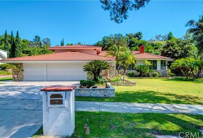 16038 Youngwood Drive Whittier CA 90603