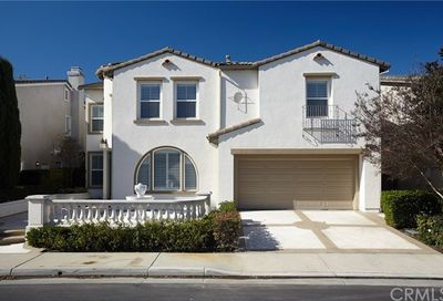 12283 Nantucket Place Seal Beach CA 90740