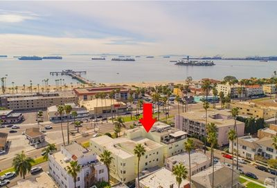 3901 E Livingston Drive Long Beach CA 90803
