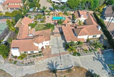 130 S Lakeview Avenue Anaheim Hills CA 92807