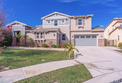8092 Sunset Rose Drive Corona CA 92883