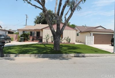 10435 E Highdale Street Bellflower CA 90706