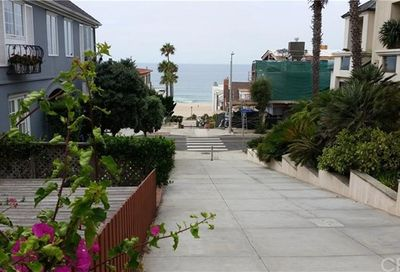 228 29th Street Manhattan Beach CA 90266