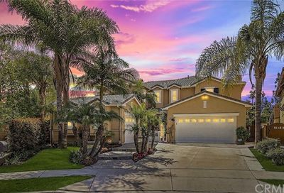 2956 Arboridge Court Fullerton CA 92835