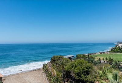 21 White Water Lane Dana Point CA 92629