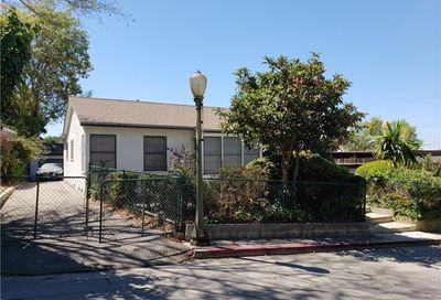3922 Melbourne Avenue Los Angeles CA 90027