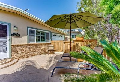 34055 Aurelio Drive Dana Point CA 92629