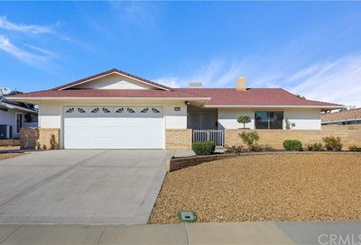 25906 Whitman Road Menifee CA 92586