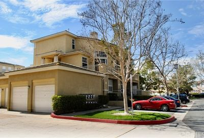 4 Woodcrest Lane Aliso Viejo CA 92656