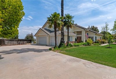 17216 Gamble Avenue Riverside CA 92504