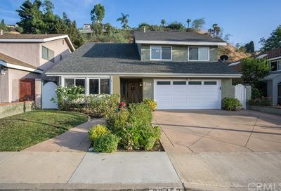 22452 Rippling Brook Lake Forest CA 92630