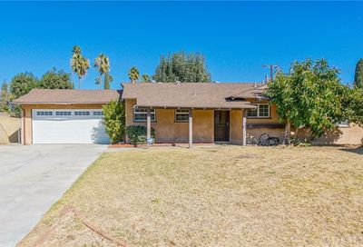 3661 Upper Terrace Drive Riverside CA 92505
