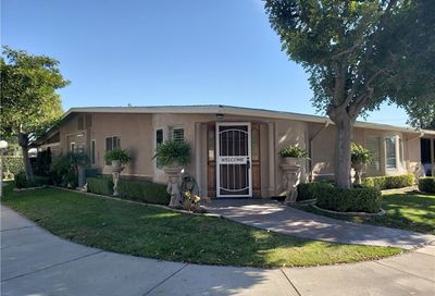 1060 Foxburg Seal Beach CA 90740