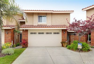 7752 Seabreeze Drive Huntington Beach CA 92648