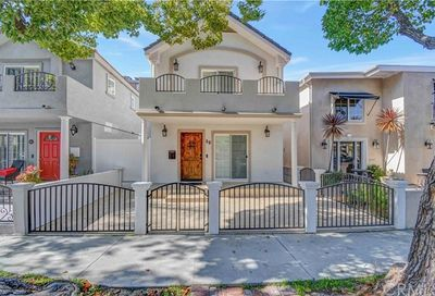 59 Park Avenue Long Beach CA 90803