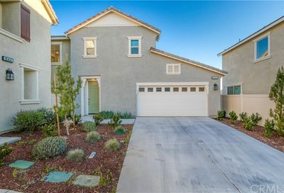 842 Bluebell Way Beaumont CA 92223