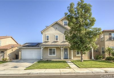 13268 Wooden Gate Way Eastvale CA 92880