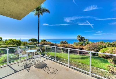 30502 Coast Highway Laguna Beach CA 92651