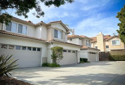 1279 Natoma Way Oceanside CA 92057