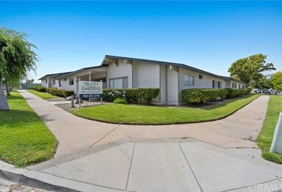 4129 Waring Road Oceanside CA 92056