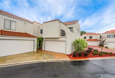 4162 Delphi Circle Huntington Beach CA 92649