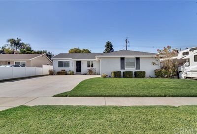 16291 Galaxy Drive Westminster CA 92683