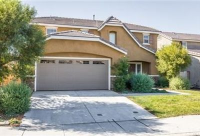 30363 Dapple Gray Way Menifee CA 92584
