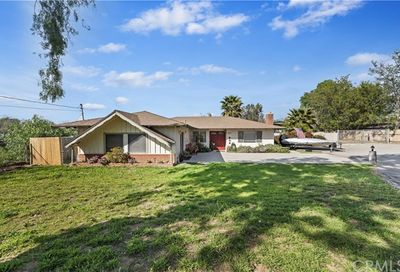 607 6th Street Norco CA 92860