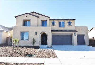 31189 Quarter Horse Way Menifee CA 92584