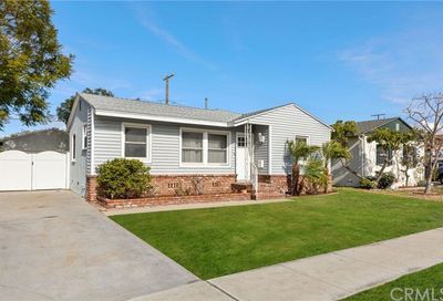 4119 W 184th Place Torrance CA 90504
