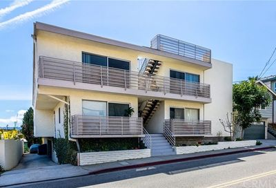 538 8th Street Hermosa Beach CA 90254