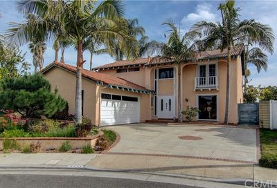 6571 Sabbicas Circle Huntington Beach CA 92647