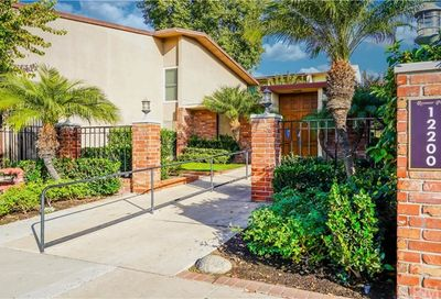 12200 Montecito Road Seal Beach CA 90740