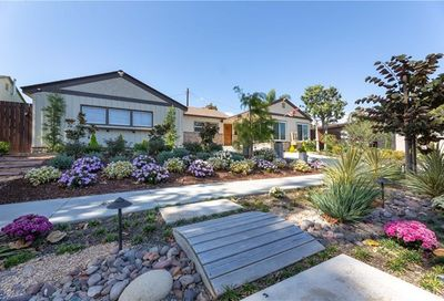 3339 N Los Coyotes Diagonal Long Beach CA 90808