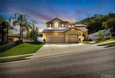 3025 Wilderness Drive Corona CA 92882