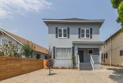 3115 Manitou Avenue Lincoln Heights CA 90031