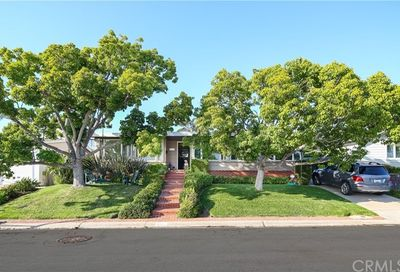 433 Morning Canyon Road Corona Del Mar CA 92625