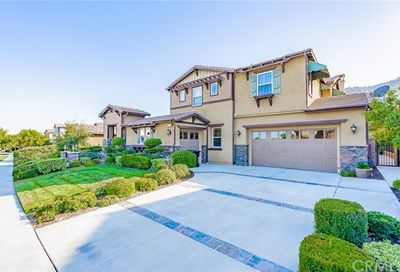 8265 Sunset Rose Drive Corona CA 92883