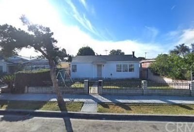 270 E Heath Lane Long Beach CA 90805