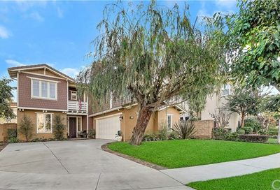 5292 Brightfield Circle Huntington Beach CA 92649