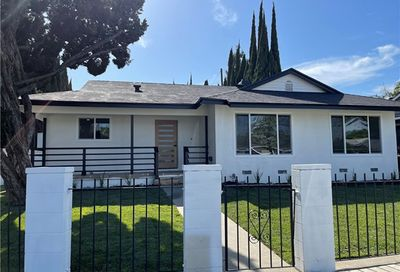 3003 Knoxville Avenue Long Beach CA 90808